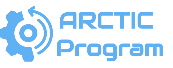 The ARCTIC Program – Alaska Regional Collaboration Innovation and Commercialization (ARCTIC) Program